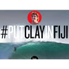 Hey World Surf League: Put Clay Marzo In The Fiji Pro!