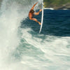 Clay Marzo Dropping Hammers In Maui