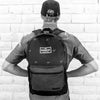 Superbrand Backpacks In Stock Now