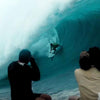 Luke Shepardson On The Wave Of A Lifetime