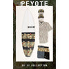 Introducing The Peyote Collection