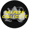 SuperBrand Shaper Collective