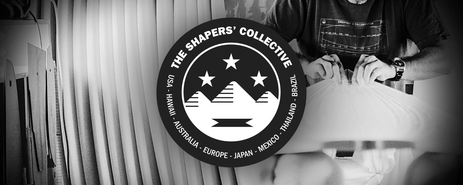 Shapers Collective