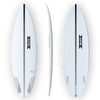 Magic Mix 2020 - SUPERtech - Custom Order - Superbrand Surfboards and Apparel