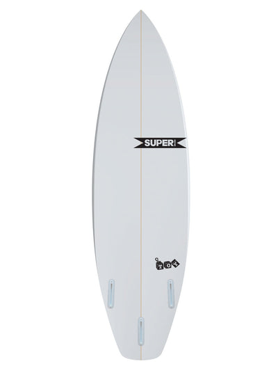 Toy Surfboard - Special Order - Superbrand Surfboards and Apparel