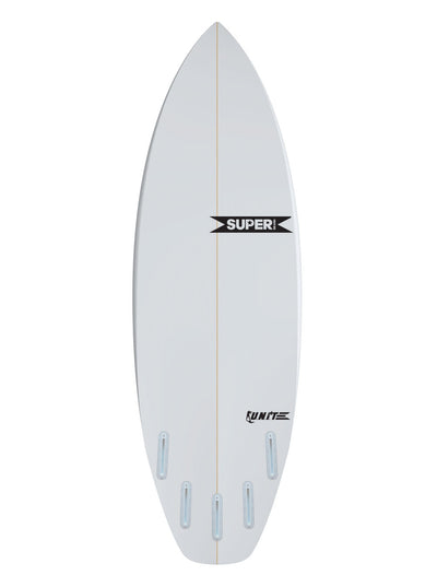 Unit Surfboard - Special Order - Superbrand Surfboards and Apparel
