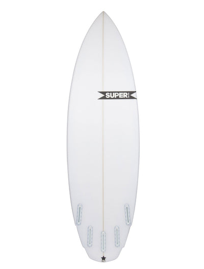 Vapors GT Surfboard - Special Order - Superbrand Surfboards and Apparel