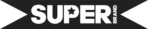 Superbrand Surfboards and Apparel