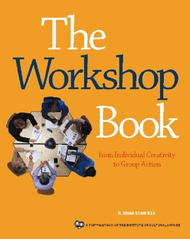 The Workshop Book (EPUB)