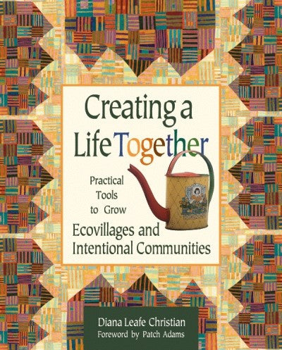 Creating a Life Together (EPUB)