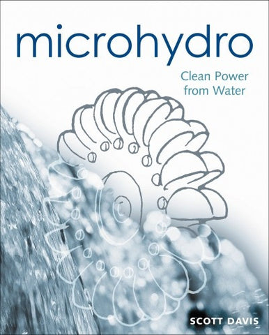 Microhydro