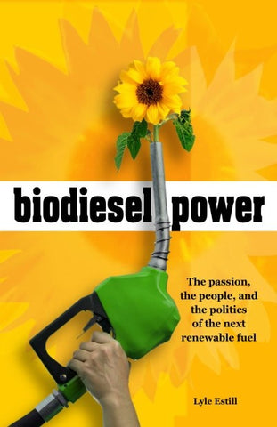 Biodiesel Power