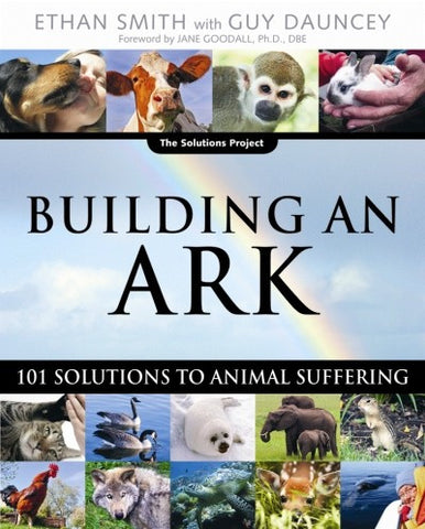 Building an Ark (PDF)