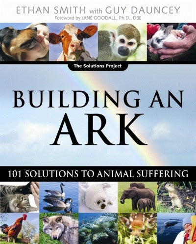 Building an Ark