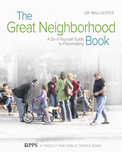 The Great Neighborhood Book (PDF)