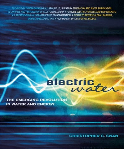 Electric Water