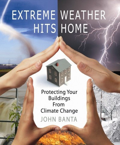 Extreme Weather Hits Home (PDF)