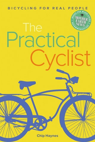 The Practical Cyclist (PDF)