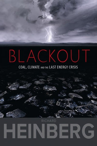 Blackout (EPUB)
