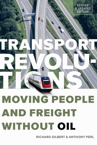 Transport Revolutions (PDF)