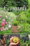 Eco-yards