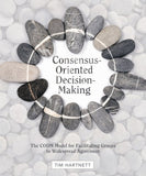 Consensus-Oriented Decision-Making