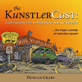 The KunstlerCast