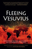 Fleeing Vesuvius