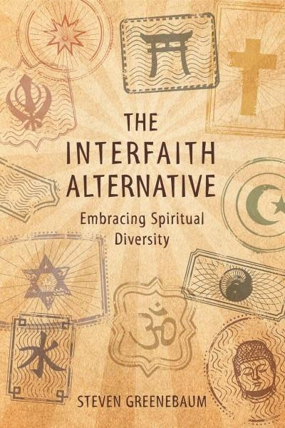 The Interfaith Alternative (EPUB)