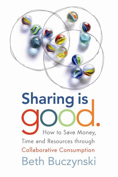 Sharing is Good (PDF)