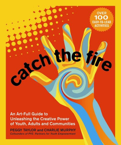 Catch the Fire (PDF)