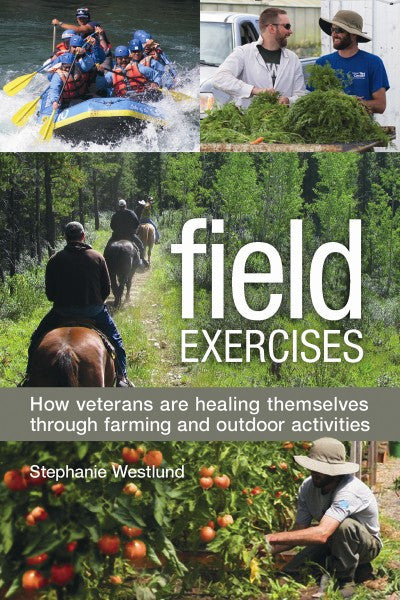 Field Exercises (PDF)