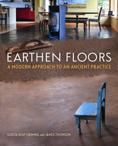 Earthen Floors (EPUB)