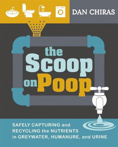 The Scoop on Poop (PDF)