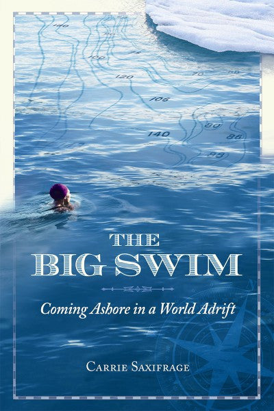 The Big Swim (PDF)