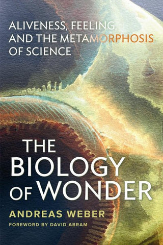 The Biology of Wonder (PDF)