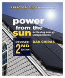 Power from the Sun - 2nd Edition