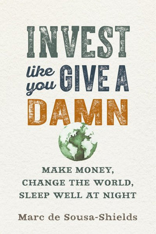 Invest Like You Give a Damn (PDF)