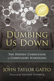 Dumbing Us Down - 25th Anniversary Edition