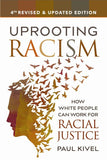 Uprooting Racism - 4th Edition