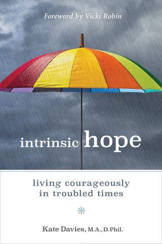 Intrinsic Hope (PDF)
