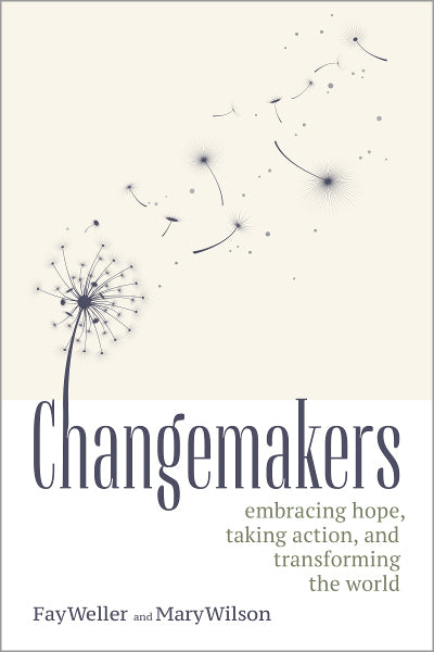 Changemakers (PDF)