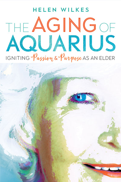 The Aging of Aquarius (PDF)