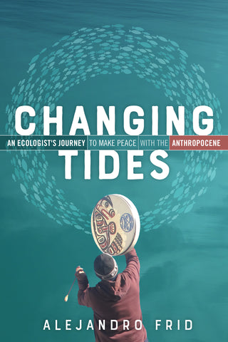 Changing Tides (EPUB)