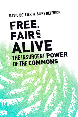 Free, Fair, and Alive (PDF)