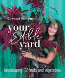 Your Edible Yard
