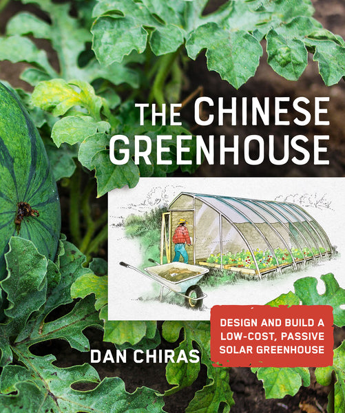 The Chinese Greenhouse (PDF)