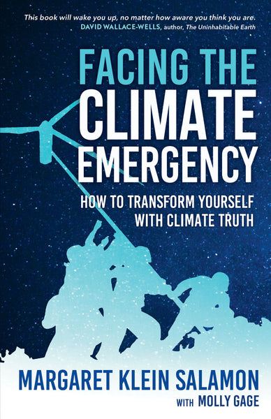 Facing the Climate Emergency (EPUB)