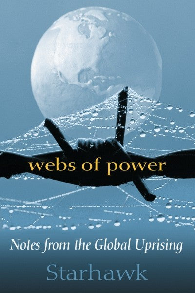 Webs of Power (PDF)