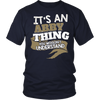 Abby thing., Gildan Unisex Shirt